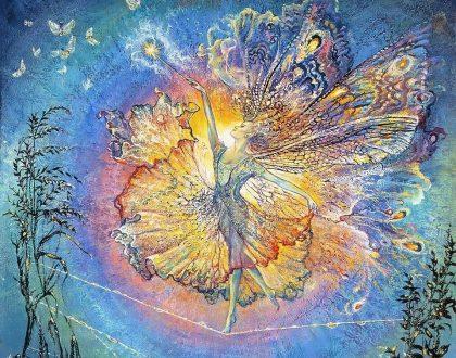 Retiro Ecologia e Espiritualidade. Dia 25